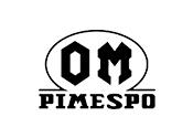 Pimespo || Adil A.Ş