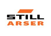 Still Arser || Adil A.Ş